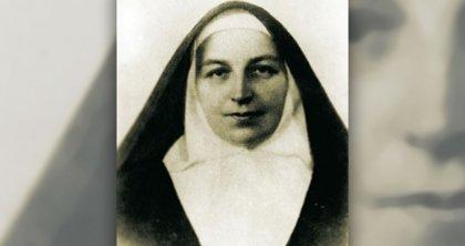 Maria Teresa di San Giuseppe (Kierocińska)