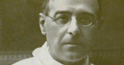 Raffaele Carlo Rossi (cardinale)