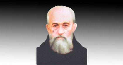 Zaccaria di S. Teresa