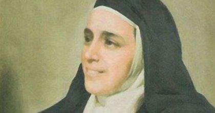 Maria Giuseppina di Gesù Crocifisso