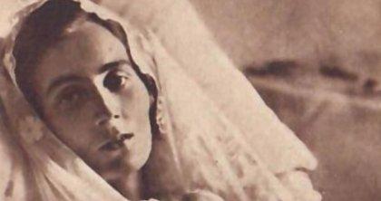 Anita Cantieri
