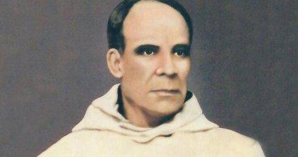 Francesco di Gesù Maria Giuseppe (Palau)