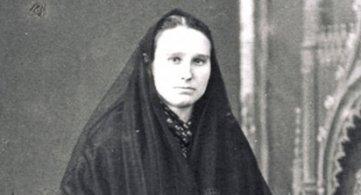 Teresa del Cuore Immacolato di Maria (Guasch y Toda)