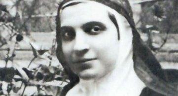 Elia di S. Clemente