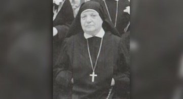 Maria Zanelli