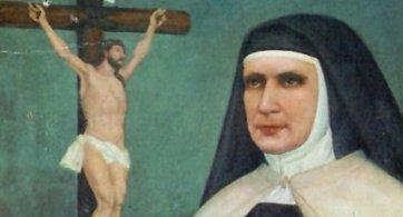 Maria Adelaide di Santa Teresa