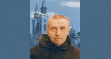 Gerardo di Santo Stefano Re