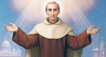 Raffaele di San Giuseppe (Kalinowski)