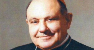 Anastasio Alberto Ballestrero (cardinale)