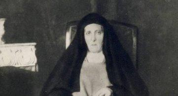 Teresa di San Giuseppe (Toda y Juncosa)