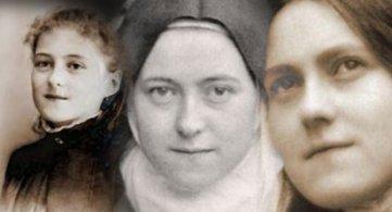 Teresa del Bambino Gesù