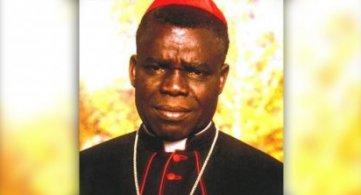 Emile Biayenda