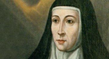 Caterina di Cristo