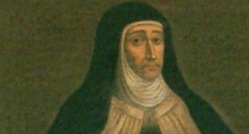 Anna di S. Agostino